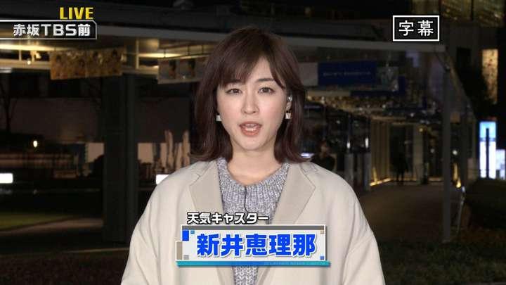 2021年03月13日新井恵理那の画像12枚目