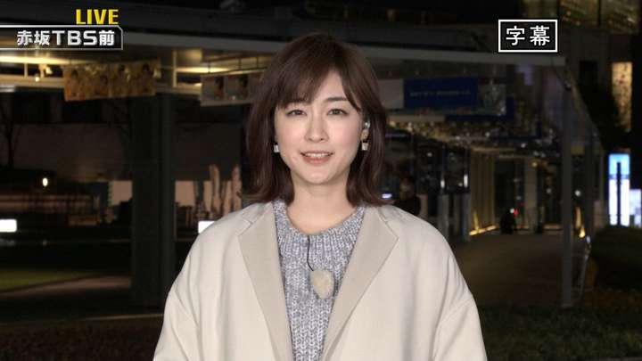 2021年03月13日新井恵理那の画像13枚目