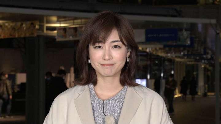 2021年03月13日新井恵理那の画像16枚目