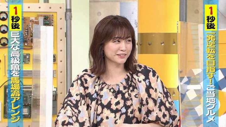 2021年03月14日新井恵理那の画像04枚目