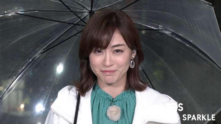2021年03月20日新井恵理那の画像44枚目