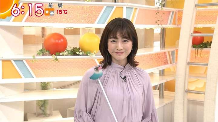 2021年03月22日新井恵理那の画像09枚目