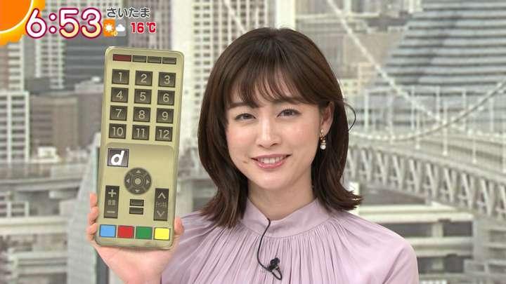 2021年03月22日新井恵理那の画像11枚目