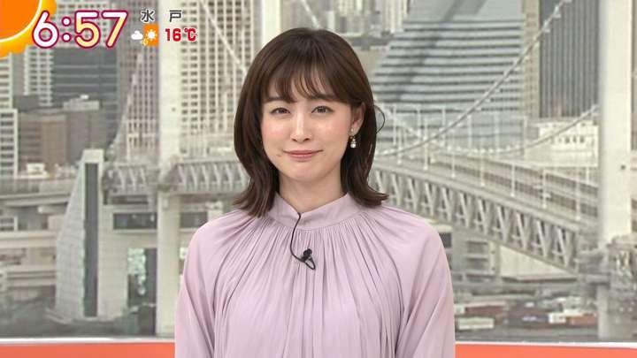 2021年03月22日新井恵理那の画像12枚目