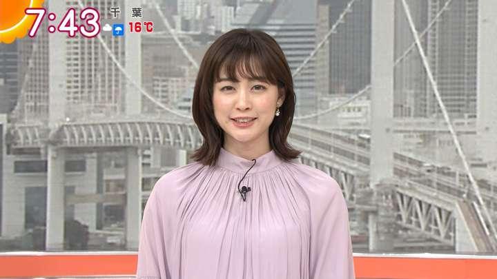2021年03月22日新井恵理那の画像17枚目
