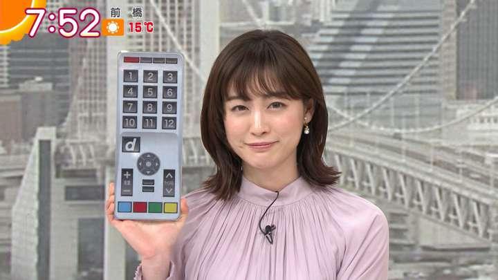 2021年03月22日新井恵理那の画像18枚目