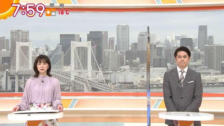 2021年03月22日新井恵理那の画像19枚目