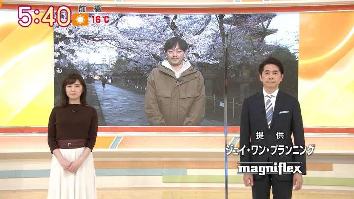 2021年03月23日新井恵理那の画像02枚目