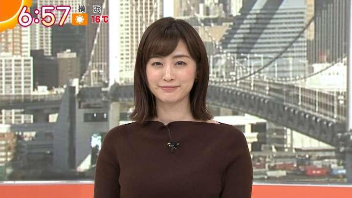 2021年03月23日新井恵理那の画像14枚目