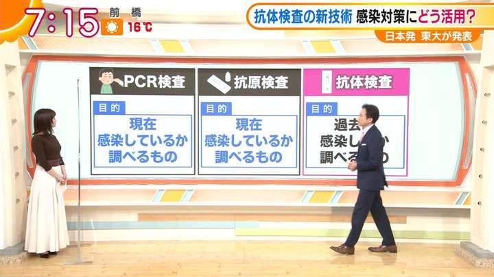 2021年03月23日新井恵理那の画像15枚目