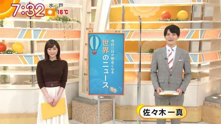 2021年03月23日新井恵理那の画像19枚目