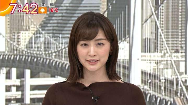 2021年03月23日新井恵理那の画像21枚目