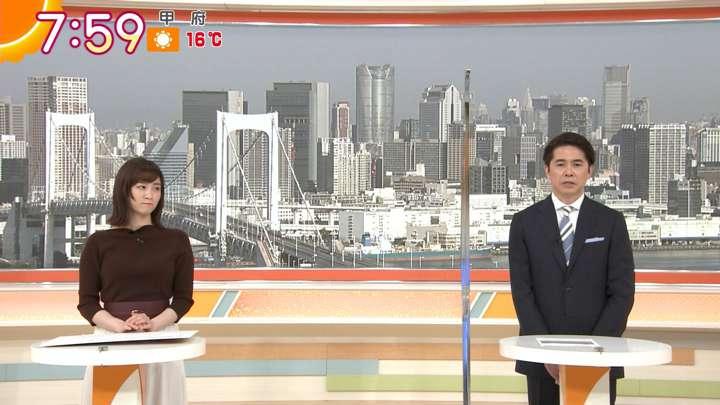 2021年03月23日新井恵理那の画像24枚目