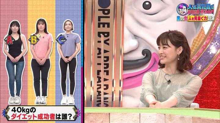 2021年03月23日新井恵理那の画像27枚目
