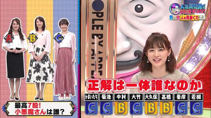 2021年03月23日新井恵理那の画像31枚目