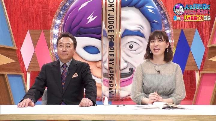 2021年03月23日新井恵理那の画像33枚目
