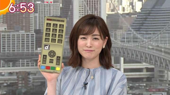 2021年03月25日新井恵理那の画像08枚目