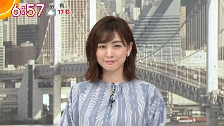 2021年03月25日新井恵理那の画像10枚目