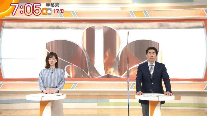 2021年03月25日新井恵理那の画像11枚目