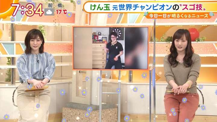 2021年03月25日新井恵理那の画像14枚目