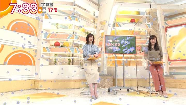 2021年03月25日新井恵理那の画像15枚目