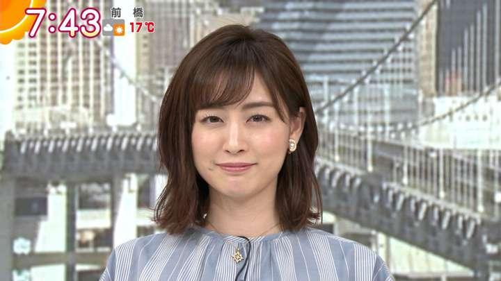 2021年03月25日新井恵理那の画像19枚目