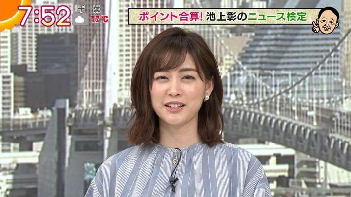 2021年03月25日新井恵理那の画像20枚目
