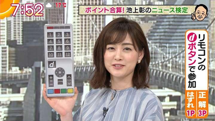 2021年03月25日新井恵理那の画像21枚目