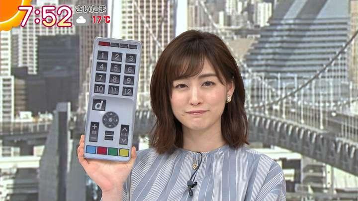 2021年03月25日新井恵理那の画像23枚目