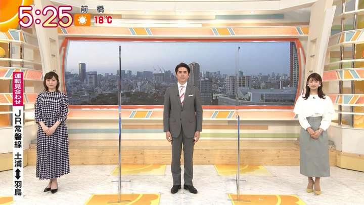 2021年03月26日新井恵理那の画像01枚目