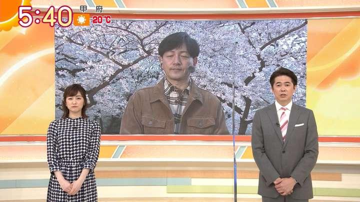 2021年03月26日新井恵理那の画像02枚目