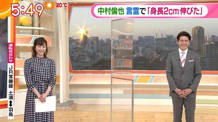 2021年03月26日新井恵理那の画像03枚目