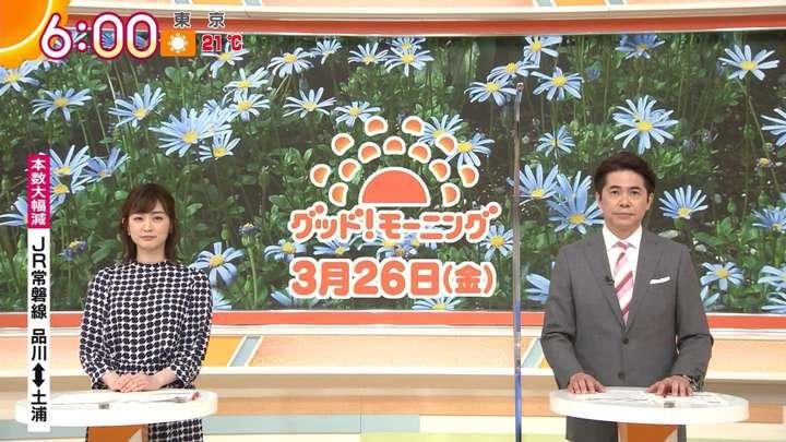 2021年03月26日新井恵理那の画像04枚目