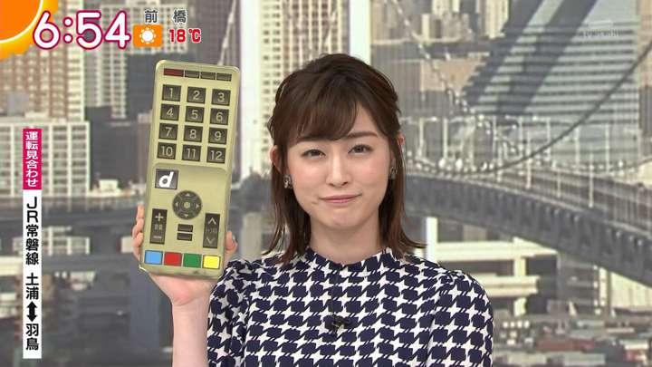 2021年03月26日新井恵理那の画像12枚目