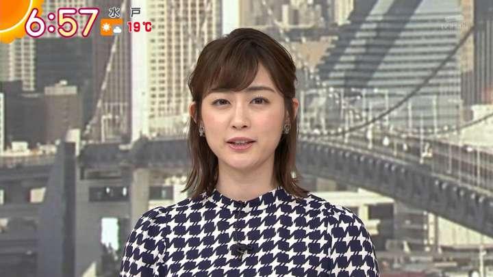 2021年03月26日新井恵理那の画像13枚目
