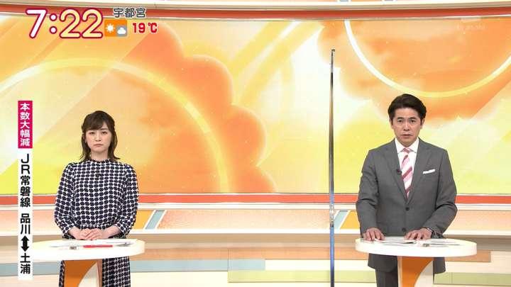 2021年03月26日新井恵理那の画像14枚目