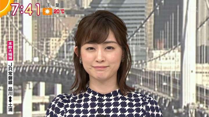 2021年03月26日新井恵理那の画像17枚目