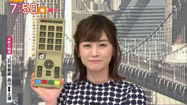 2021年03月26日新井恵理那の画像19枚目