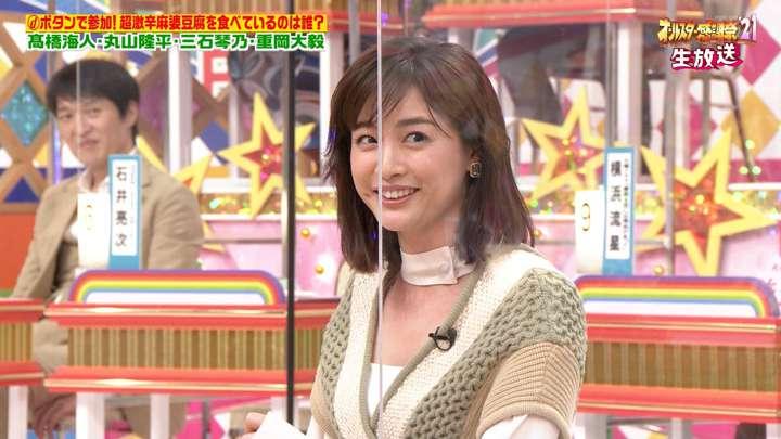 2021年03月27日新井恵理那の画像09枚目