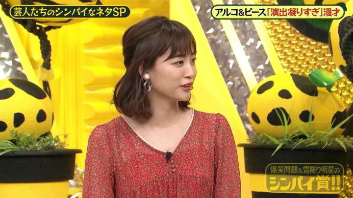 2021年03月28日新井恵理那の画像22枚目