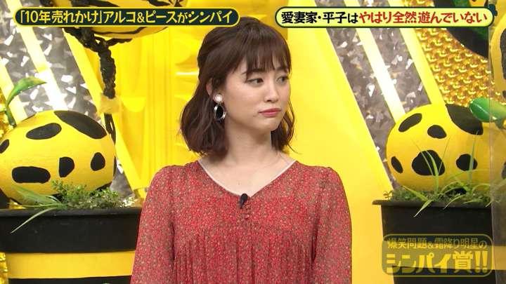 2021年03月28日新井恵理那の画像24枚目