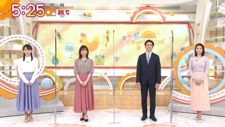 2021年03月29日新井恵理那の画像01枚目