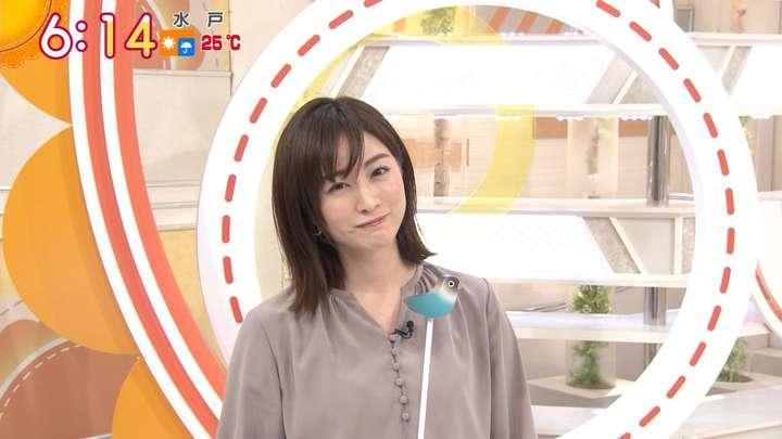 2021年03月29日新井恵理那の画像07枚目