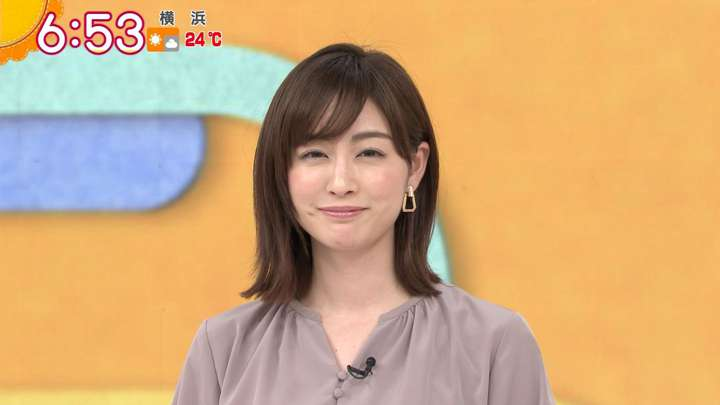 2021年03月29日新井恵理那の画像12枚目