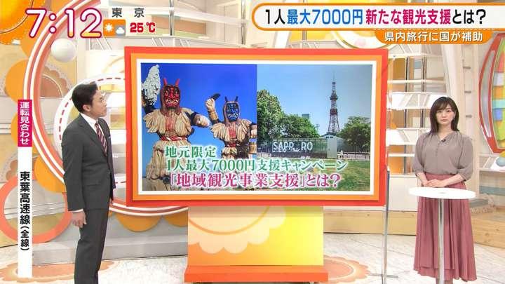 2021年03月29日新井恵理那の画像13枚目