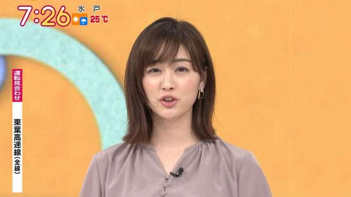 2021年03月29日新井恵理那の画像14枚目
