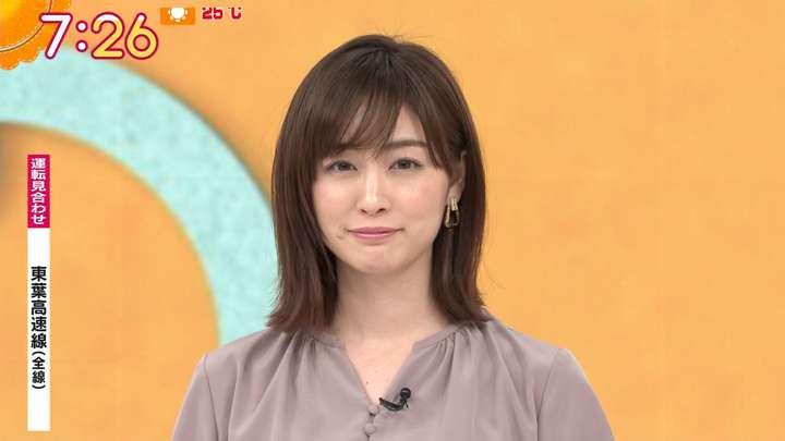 2021年03月29日新井恵理那の画像15枚目