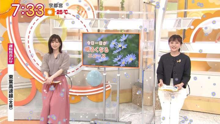 2021年03月29日新井恵理那の画像16枚目