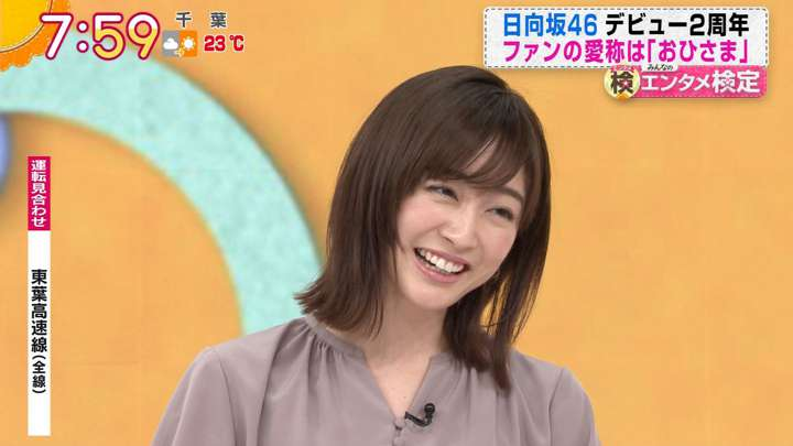 2021年03月29日新井恵理那の画像19枚目