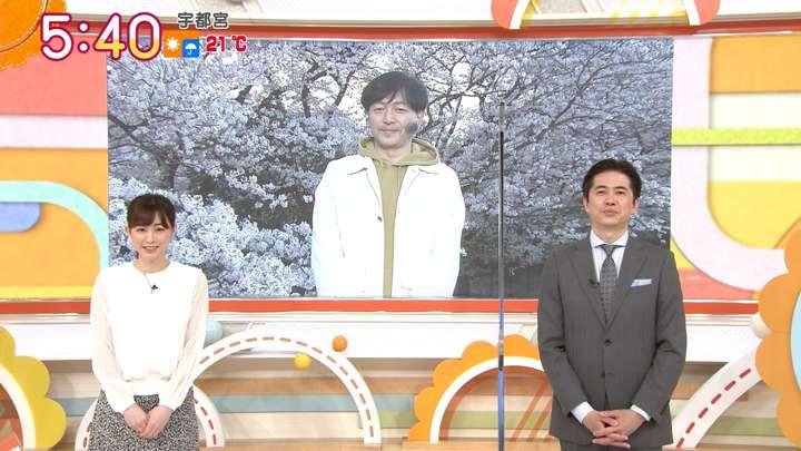 2021年03月30日新井恵理那の画像02枚目